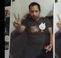 Pria di Bojong Gede Sudah Seminggu Hilang