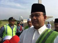 Anies Yakin Ceramahnya Ustadz Felix Siauw Tak Salahi Aturan Agama Islam