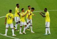Hadapi Cile di Perempatfinal Copa America 2019, Bek Timnas Kolombia Tak Gentar