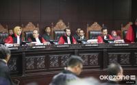MUI: Masyarakat Indonesia Harus Terima Putusan MK dengan Penuh Kesadaran
