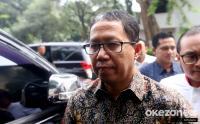 JPU Belum Siap, Sidang Tuntutan Joko Driyono Ditunda