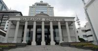 Prabowo dan Sandiaga Dipastikan Tak Hadiri Sidang Putusan Sengketa Pilpres di MK