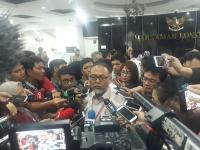 Hakim MK Diyakini Kubu Jokowi Tak Silang Pendapat, BW: Saya Bukan Peramal