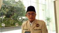 Prabowo-Sandi Akan Sampaikan Langkah Politik Setelah Keputusan MK