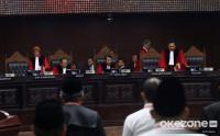 MK Tak Temukan Bukti Ketidaknetralan TNI-Polri dalam Pilpres 2019