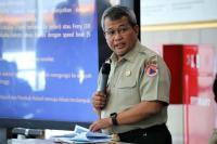 BNPB Terjunkan Tim Pemulihan ke Lokasi Gempa di Maluku Utara