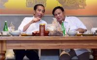 Pernyataan Prabowo soal Dukung Jokowi Dinilai Sinyal Koalisi