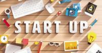 Bangun Startup, Ini Cerita Lulusan FKIP UNS yang Tak Ingin Jadi Guru