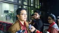 Jaksa Kejati Bali Dipanggil KPK soal Suap Pengurusan Perkara