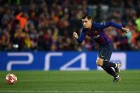 Faktor yang Bikin Coutinho Sulit Balik ke Liverpool