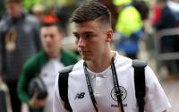 Celtic Kembali Tolak Tawaran Arsenal untuk Tierney