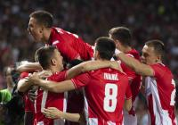 Hasil Pertandingan Kualifikasi I Liga Champions 2019-2020, Selasa 16 Juli