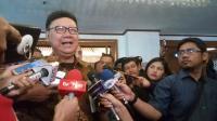 Berseteru dengan Menkumham, Wali Kota Tangerang Dipanggil Mendagri