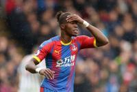Tawaran Arsenal untuk Zaha Kecewakan Crystal Palace