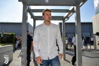 3 Pemain Baru Juventus Segel Status Inti, Siapa Saja?