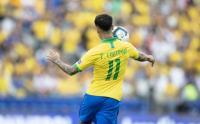 5 Pemain yang Akan Pindah Klub dengan Biaya Transfer Tinggi