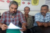 Pria Ini Sudah Dua Bulan Dipenjara Meski Kasusnya Berujung Damai