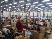 Kemenperin Buat Kurikulum SMK Sesuai dengan Industri