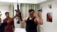Anggota Parlemen India Dipecat Setelah Video Tak Senonohnya Viral di Medsos