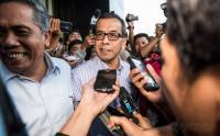 Eks Anak Buah Penyuap Emirsyah Satar Diperiksa KPK