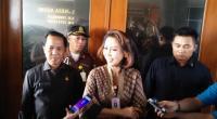 Wakapolda Jabar Mengundurkan Diri dari Seleksi Capim KPK