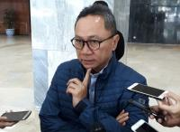 Zulhas Sebut Amien Rais Gunakan Bahasa Paling Halus Terkait Jokowi-Ma'ruf
