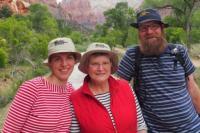 Keluarga di Australia Tolak Bayar Pajak karena Tidak Sesuai Hukum Tuhan