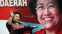 Gerindra: Pertemuan Lanjutan Prabowo-Jokowi Juga Akan Dihadiri Megawati