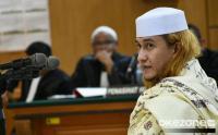 Kenapa Habib Bahar Belum Dieksekusi Setelah Divonis 3 Tahun Penjara?