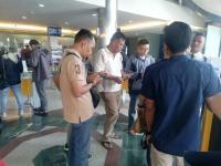 Puluhan Nasabah Geruduk Bank Mandiri, Protes Saldo Raib Jadi Rp0