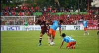 Perjalanan PSM hingga Lolos ke Final Kratingdaeng Piala Indonesia