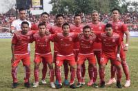 Perjalanan Persija Jakarta hingga Lolos ke Final Kratingdaeng Piala Indonesia
