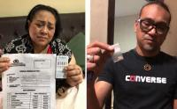 Keluarga: Netizen, Tolong Nunung Jangan Dihujat!