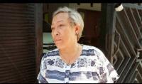 Terjerat Kasus Narkoba, Komedian Nunung Jadi Tulang Punggung Keluarga Besar