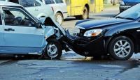 Kecelakaan di Tol Cipali, 5 Orang Tewas Terbakar di Dalam Mobil