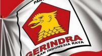 Pasca-Pertemuan Jokowi-Prabowo, Gerindra Incar Kursi Ketua MPR