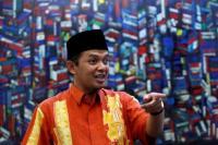 Tolak Masuk Koalisi Jokowi, PKB: PAN Partai Tak Konsisten