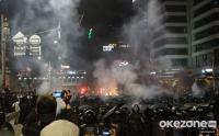 Komnas HAM dan Polri Kesulitan Ungkap Kasus Korban Tewas Aksi 22 Mei