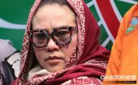 Nunung & Suami Ditahan 20 Hari karena Mencoba Hilangkan Barang Bukti