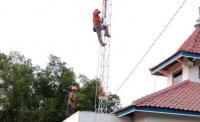 Potensi Tsunami di Selatan Jawa, Masyarakat Diimbau Tidak Panik