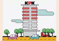 3 Komisioner Petahana Lolos Uji Kompetensi Capim KPK