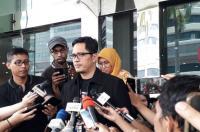 Usut Korupsi Pembangunan Kampus IPDN, KPK Panggil 2 Direktur Perusahaan Swasta
