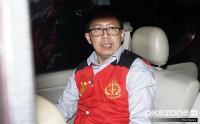 Hakim Sebut Joko Driyono Tidak Terlibat Perkara Pengaturan Skor di Banjarnegara