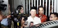 2 Hakim Agung Dilaporkan ke KY Terkait Putusan Kasasi Syafruddin Temenggung