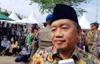 PKS Tidak Masalah Keponakan Prabowo Diusulkan Jadi Wagub DKI