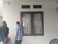 Baku Tembak dengan Pecatan Polisi, Petugas Polda Riau Temukan Granat