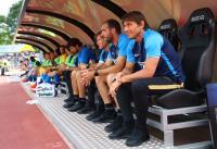 Manajemen Inter Milan Segera Penuhi Permintaan Antonio Conte