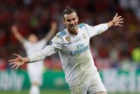 Paul Ince: Gareth Bale, Gabung Liverpool Saja!