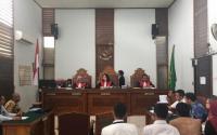 Hakim PN Jaksel Tolak Gugatan Perdata Kasus Pelecehan Seksual di JIS