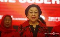 Jamu Prabowo, Megawati Siapkan Makanan Spesial